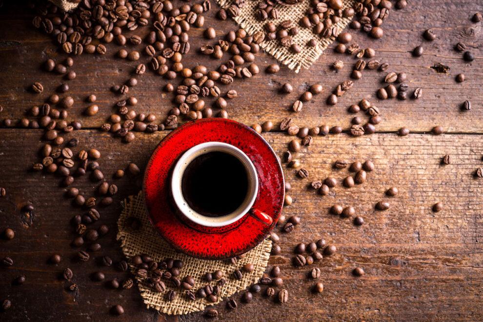 9-efecte-ale-cafelei-asupra-organismului