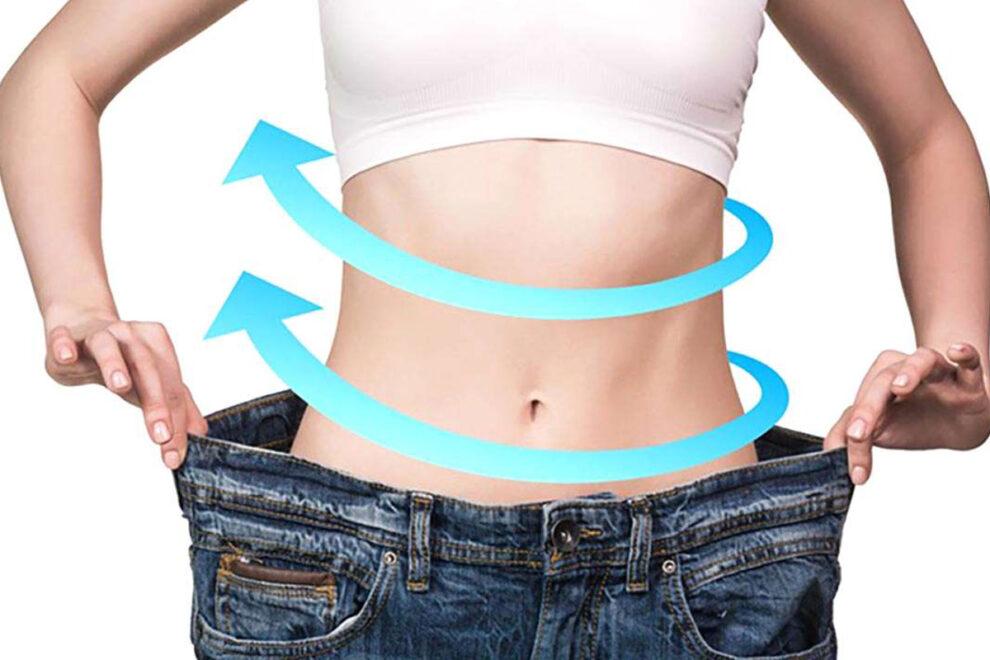 Activitatea-fizica-dupa-chirurgia-obezitatii