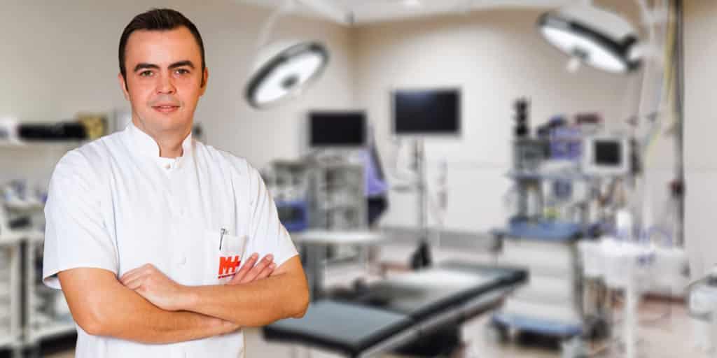 Dr-George-Sireteanu in sala