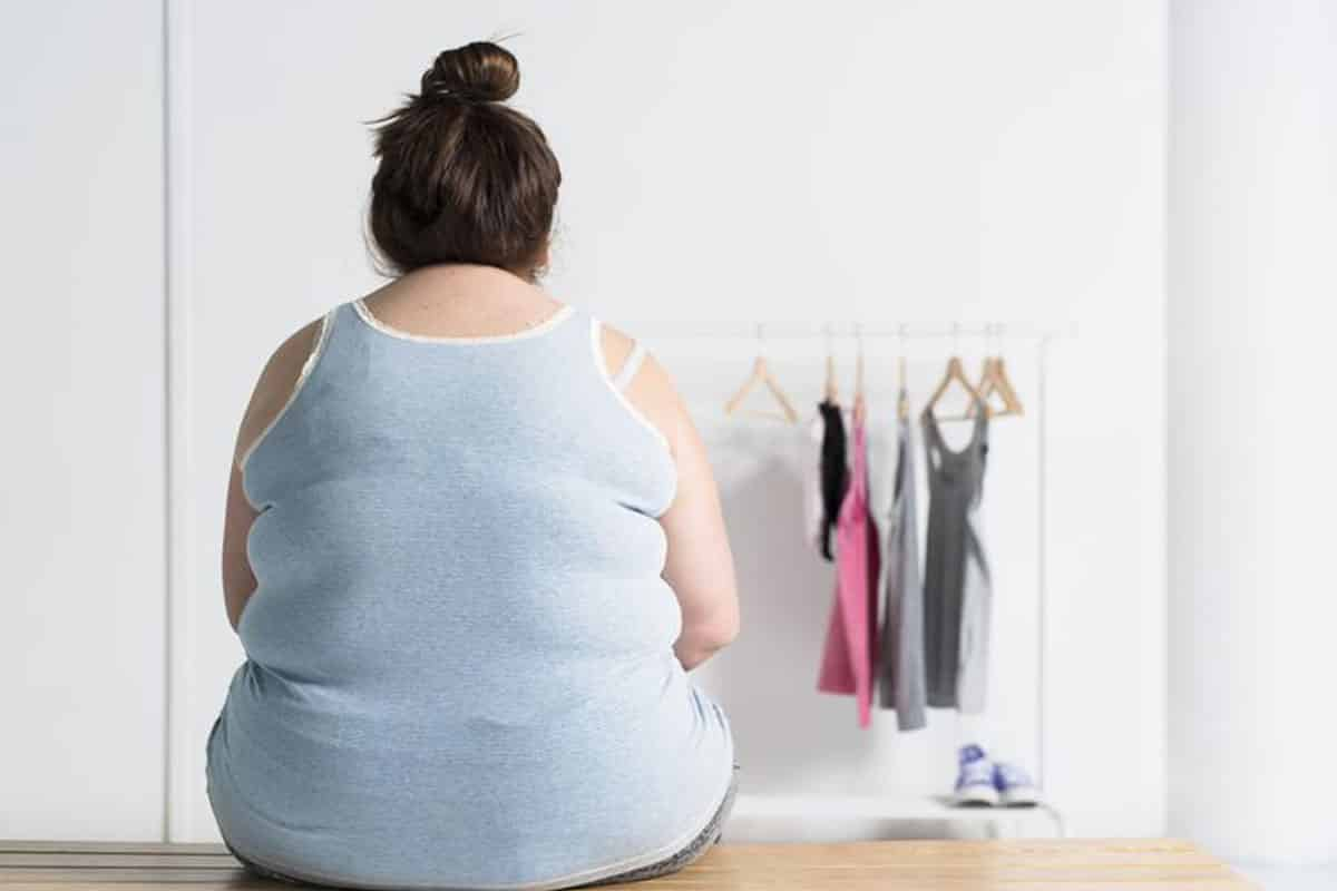 asmbs pierdere preoperatorie în greutate