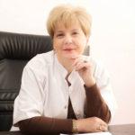 Dr Raluca Parasca - ATI