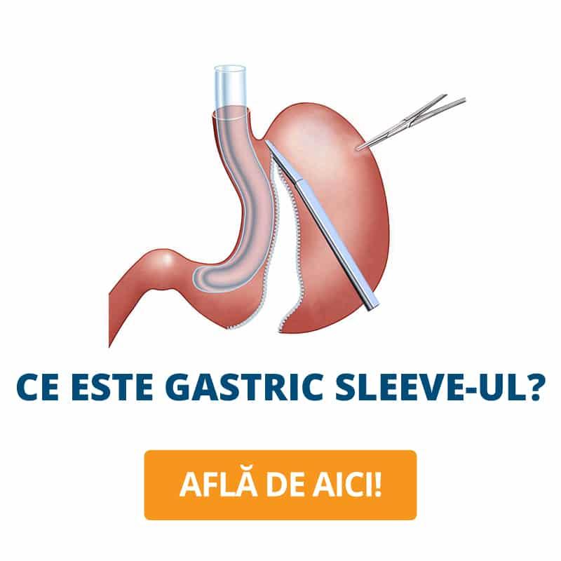 pierderea în greutate rata metabolică bazală)