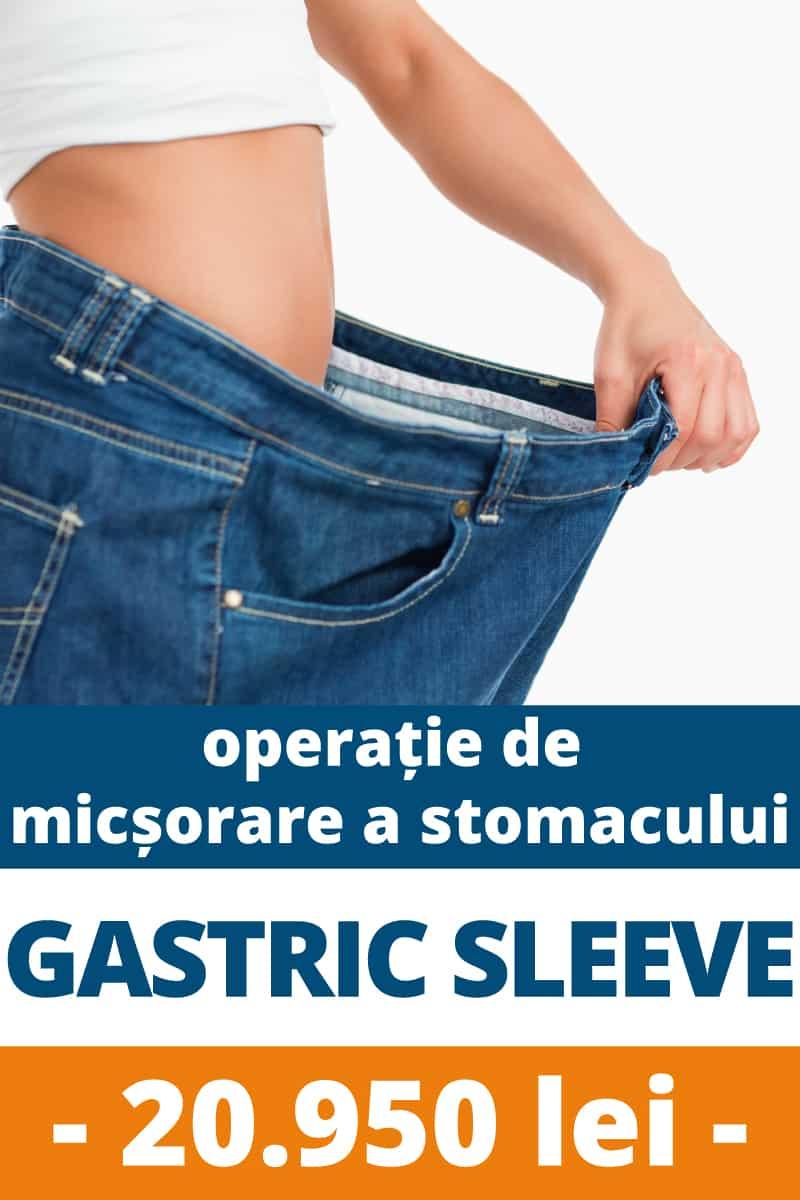 pierderea în greutate preoperatorie asmbs)